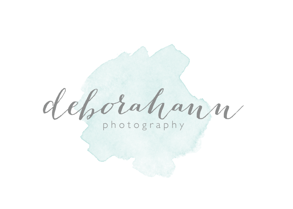 Deborah Ann Photography | Northern New Jersey Photographer
