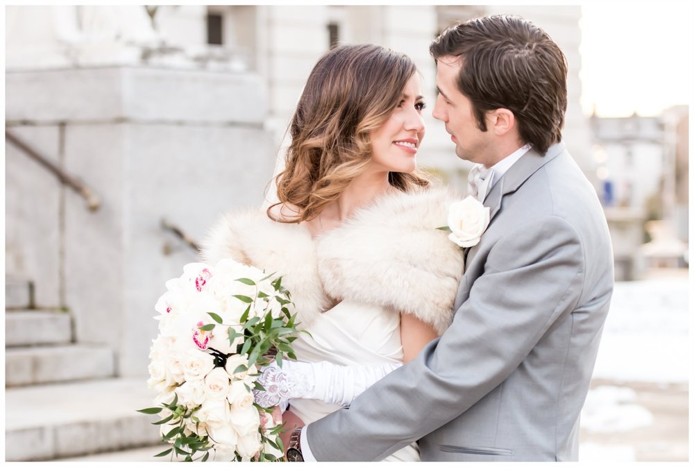 Il Villaggio Wedding