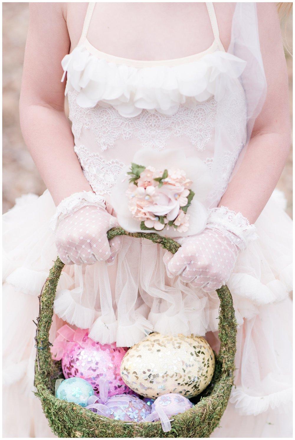 Newborn Photo Session_2130.jpg