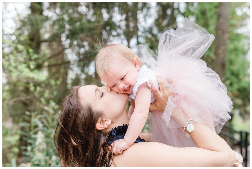 Newborn Photo Session_2195.jpg