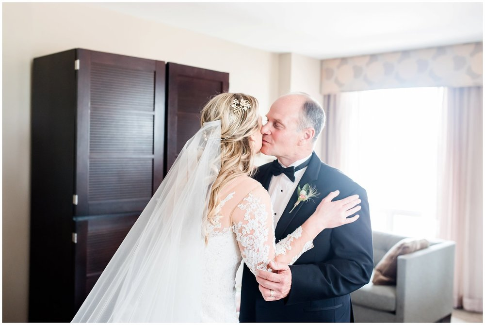 Ryland Inn Wedding | Susie + Tim_2418.jpg