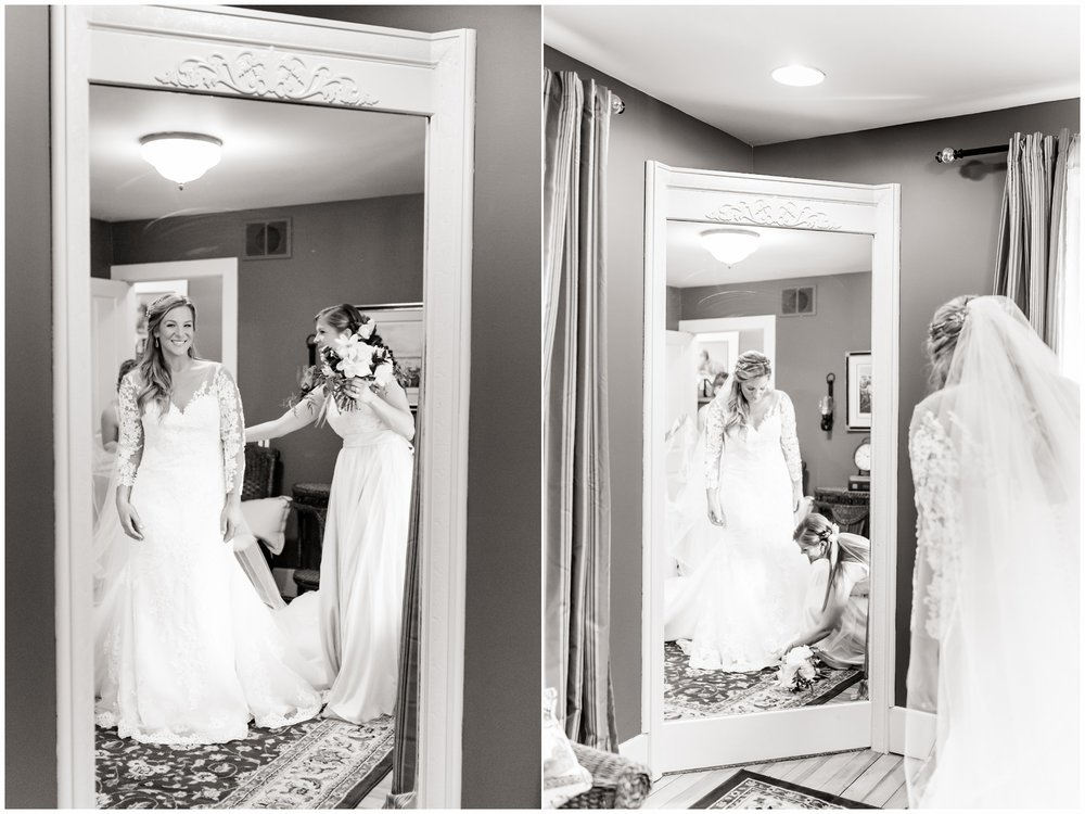 Ryland Inn Wedding | Susie + Tim_2725.jpg