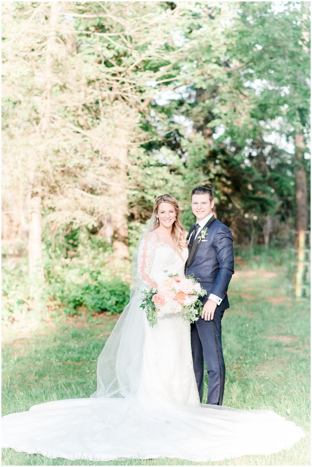 Ryland Inn Wedding | Susie + Tim_2729.jpg