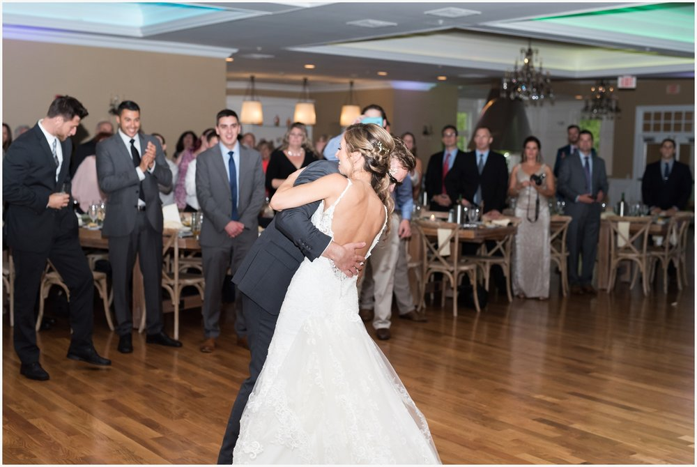 Ryland Inn Wedding - Fredon Township_0217.jpg