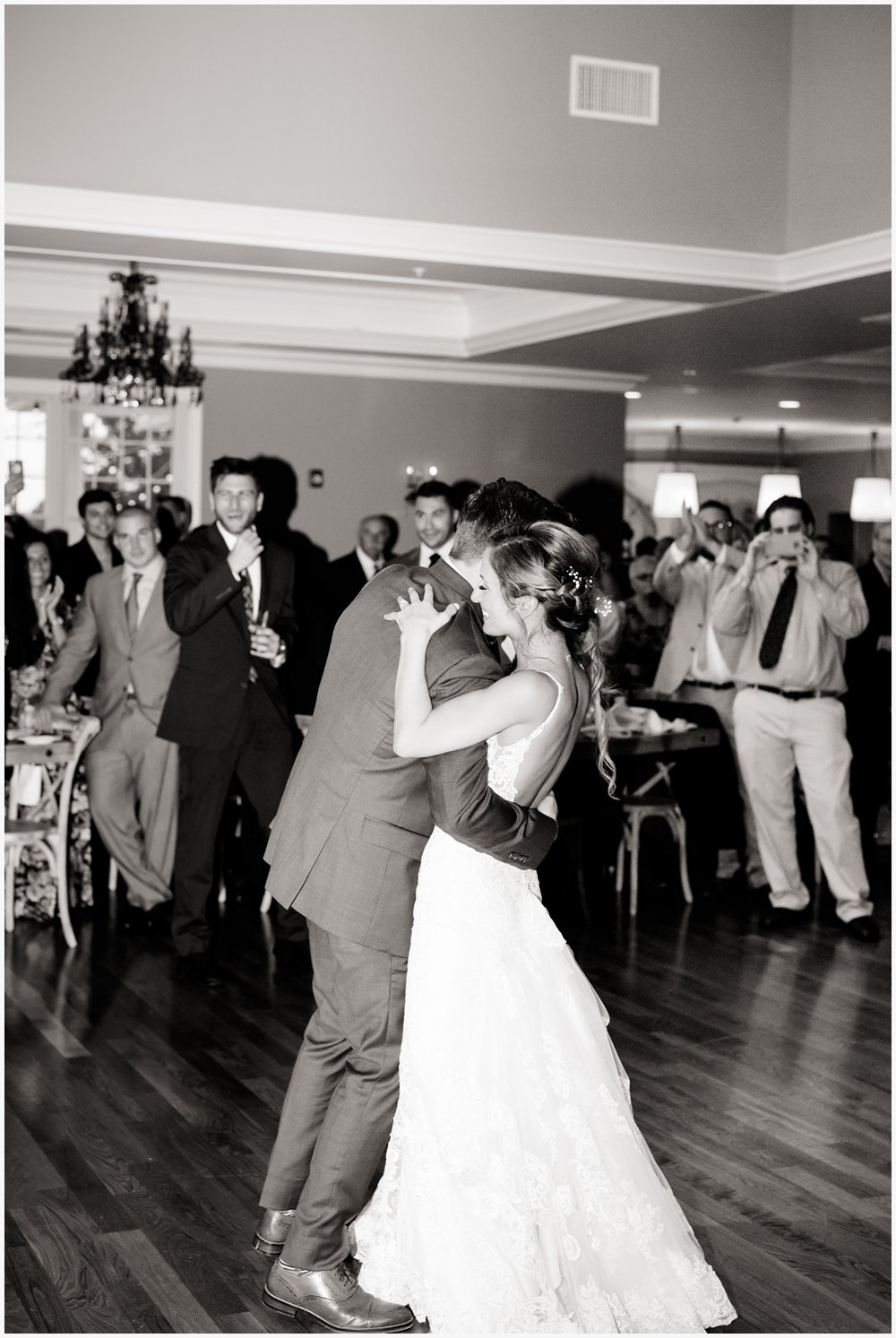 Ryland Inn Wedding - Fredon Township_0218.jpg