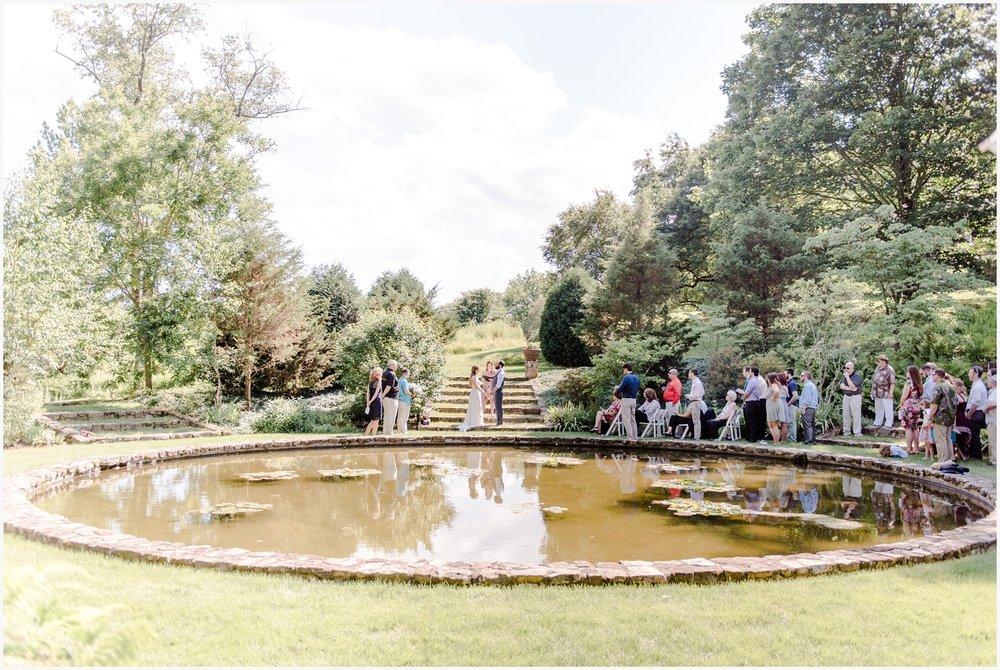 Ryland Inn Wedding - Fredon Township_0269.jpg