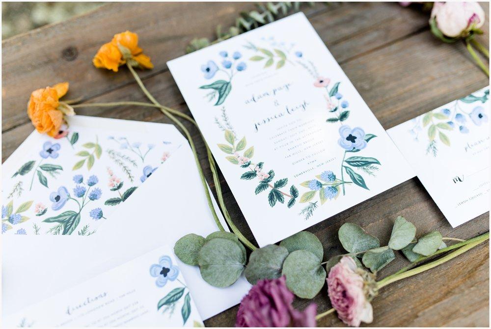 Ryland Inn Wedding - Fredon Township_0272.jpg