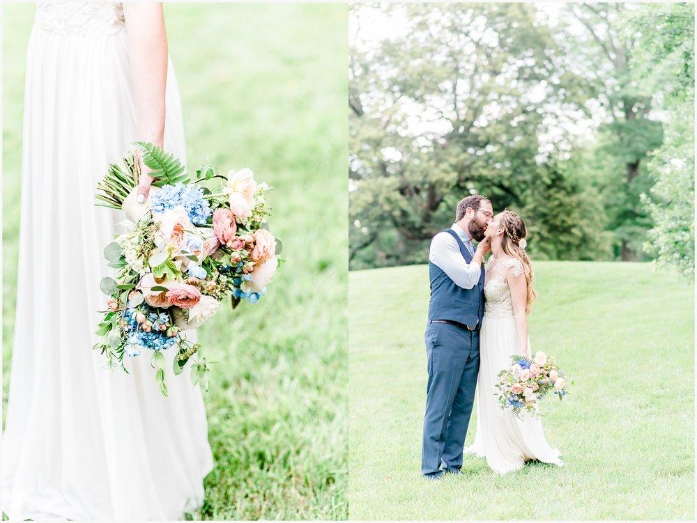 Ryland Inn Wedding - Fredon Township_0275.jpg