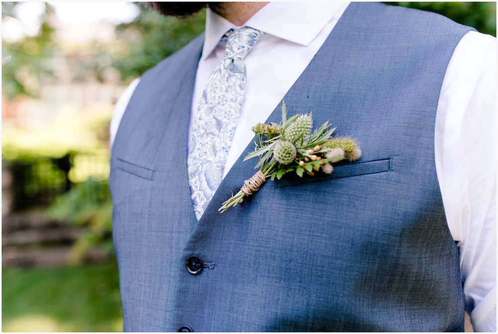 Ryland Inn Wedding - Fredon Township_0277.jpg