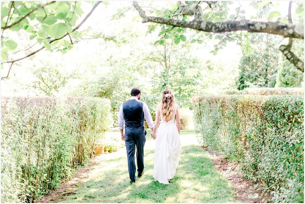 Ryland Inn Wedding - Fredon Township_0280.jpg