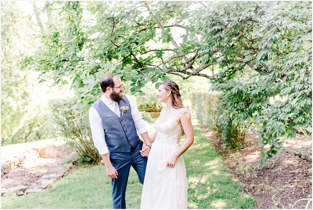 Ryland Inn Wedding - Fredon Township_0281.jpg