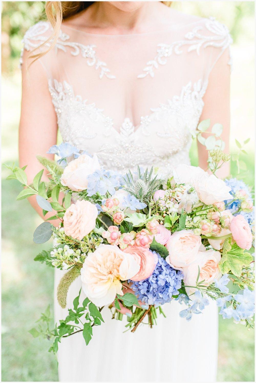 Ryland Inn Wedding - Fredon Township_0283.jpg