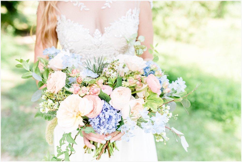 Ryland Inn Wedding - Fredon Township_0284.jpg