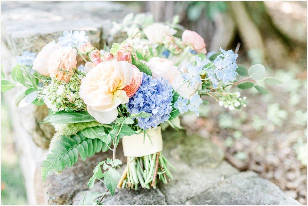 Ryland Inn Wedding - Fredon Township_0285.jpg