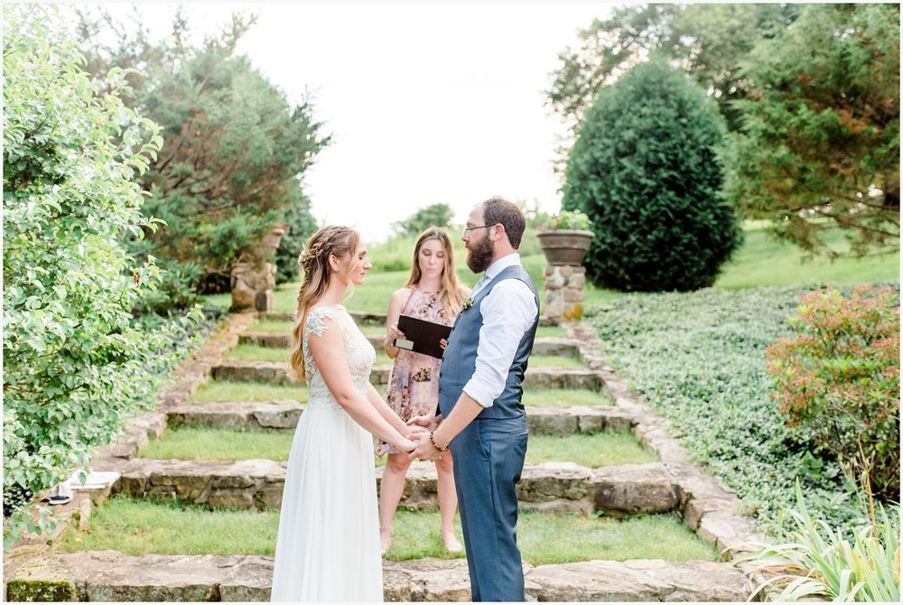 Ryland Inn Wedding - Fredon Township_0286.jpg