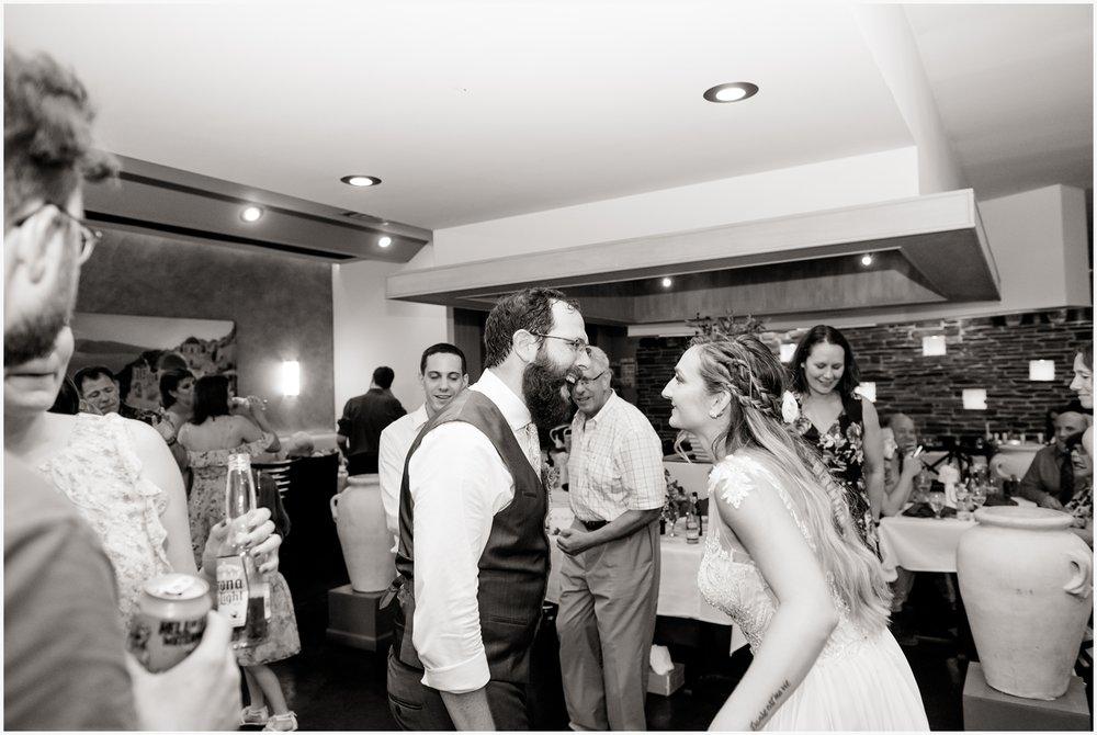 Ryland Inn Wedding - Fredon Township_0290.jpg