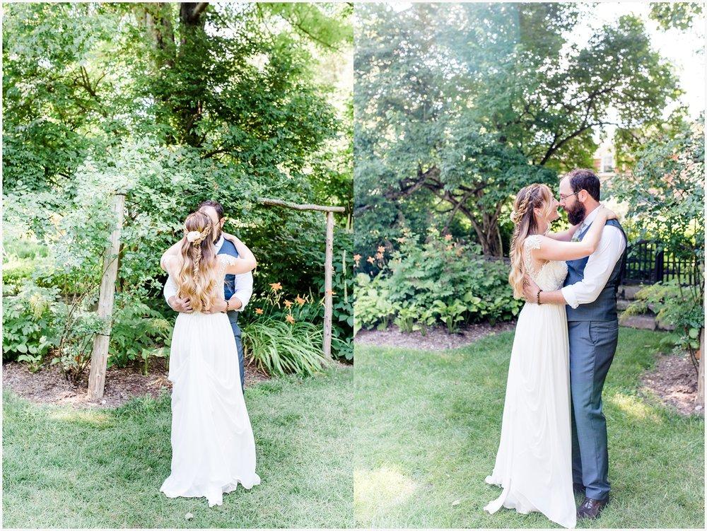 Ryland Inn Wedding - Fredon Township_0293.jpg