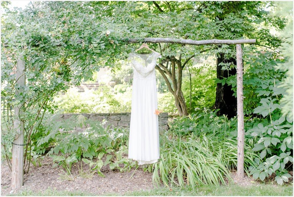 Ryland Inn Wedding - Fredon Township_0297.jpg