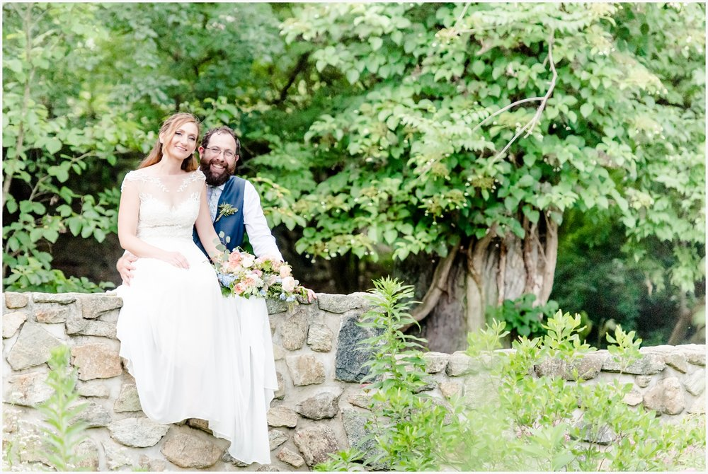 Ryland Inn Wedding - Fredon Township_0298.jpg