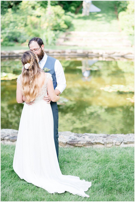 Ryland Inn Wedding - Fredon Township_0300.jpg