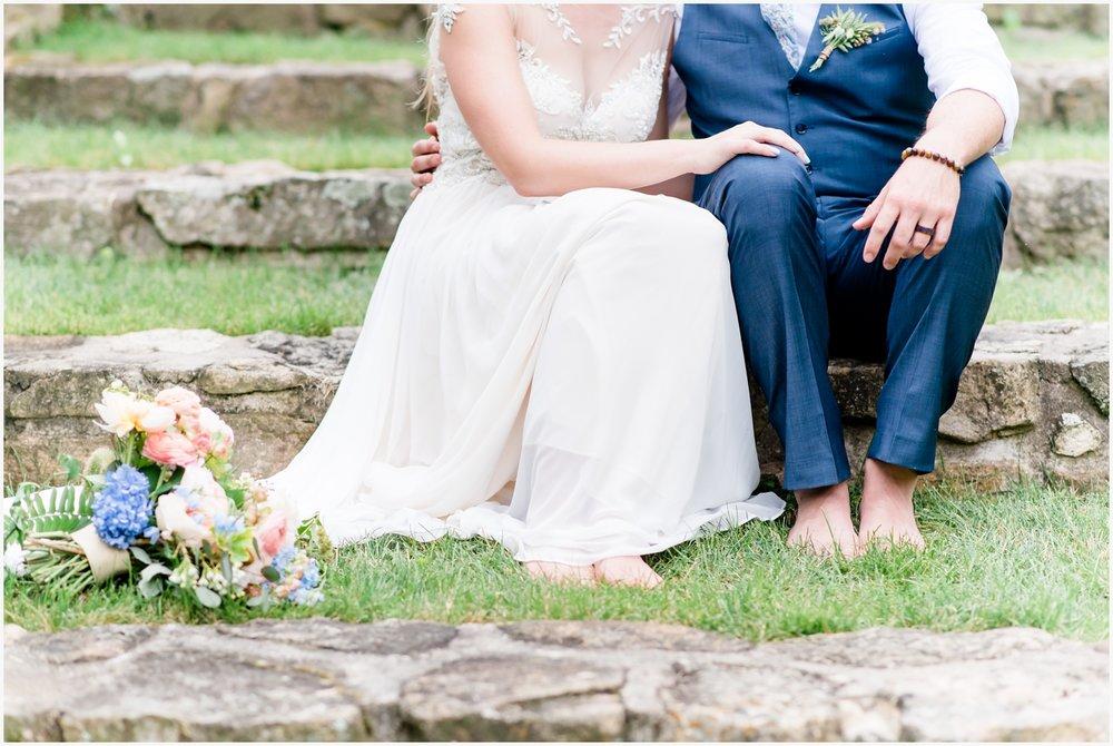 Ryland Inn Wedding - Fredon Township_0301.jpg