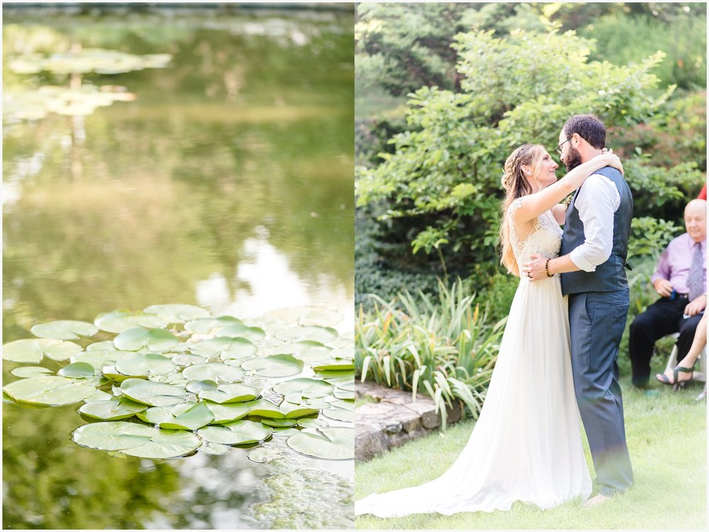 Ryland Inn Wedding - Fredon Township_0302.jpg