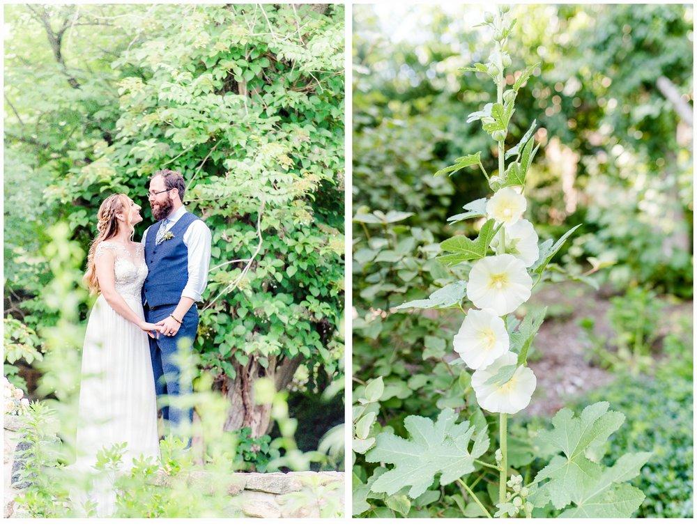 Ryland Inn Wedding - Fredon Township_0306.jpg