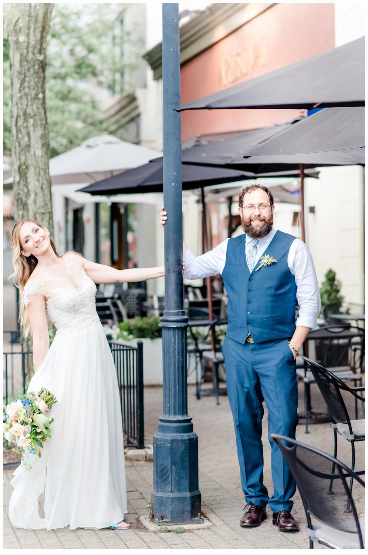 Ryland Inn Wedding - Fredon Township_0308.jpg