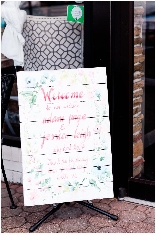 Ryland Inn Wedding - Fredon Township_0311.jpg