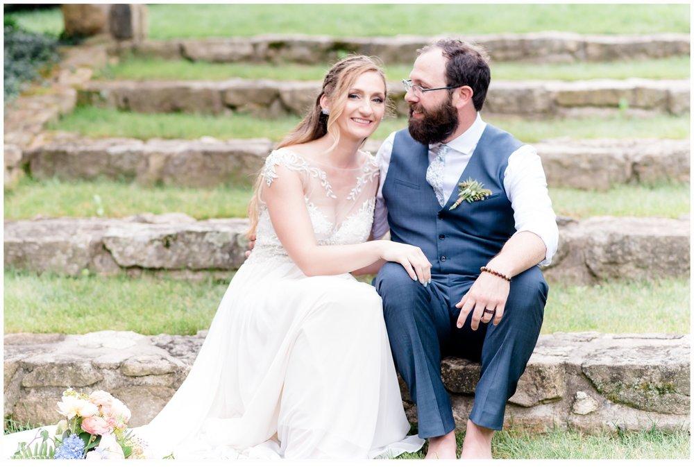 Ryland Inn Wedding - Fredon Township_0314.jpg
