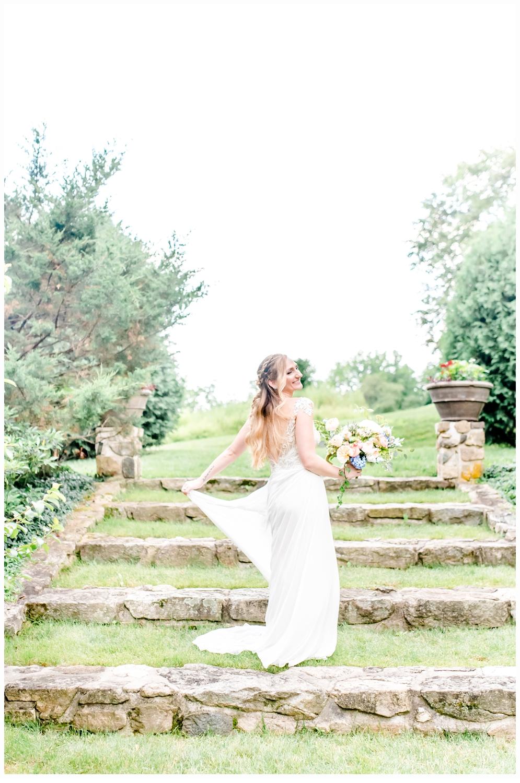 Ryland Inn Wedding - Fredon Township_0318.jpg