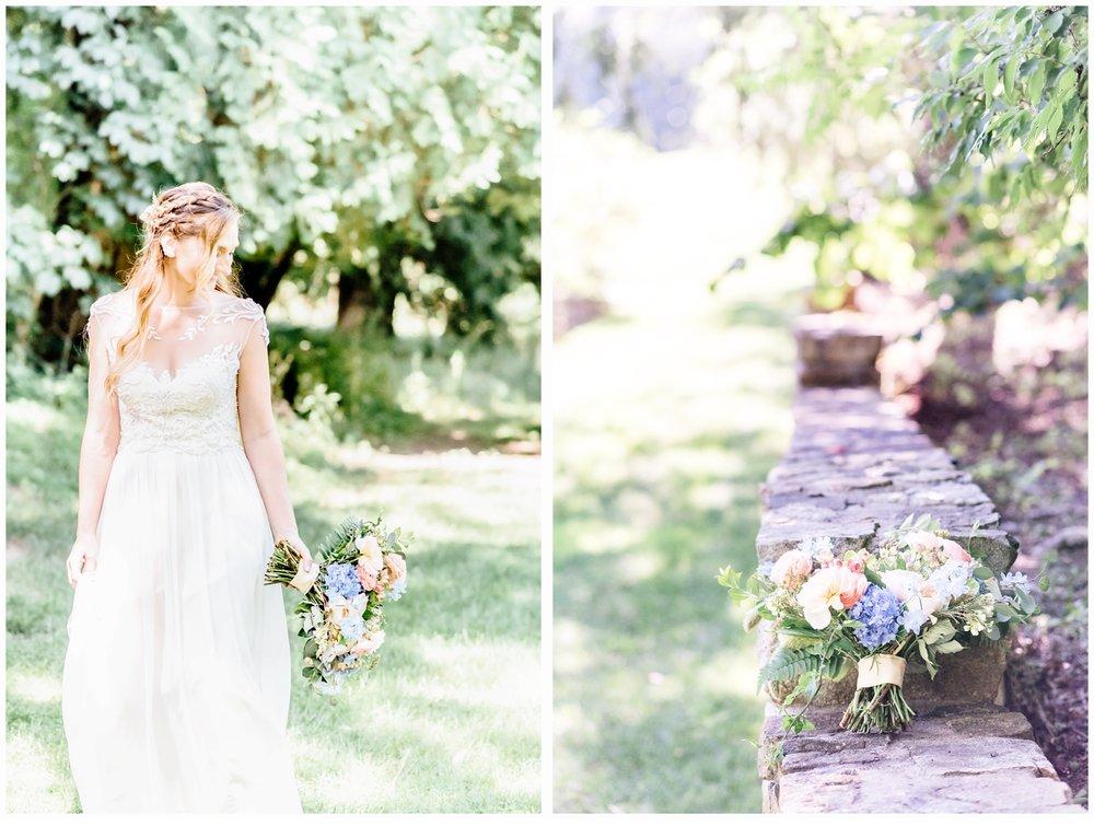 Ryland Inn Wedding - Fredon Township_0323.jpg