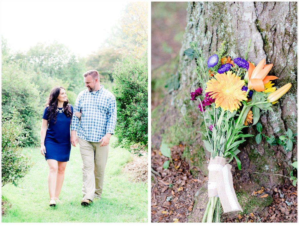 Brit and Jon's Willowwood Arboretum Engagement Session_0331.jpg