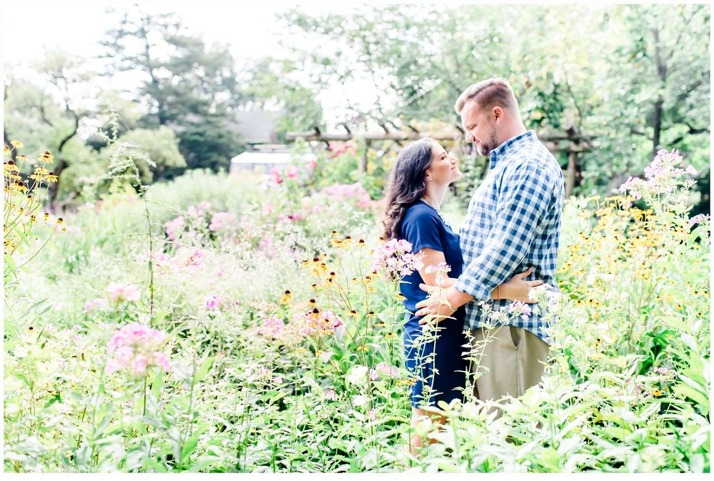 Brit and Jon's Willowwood Arboretum Engagement Session_0341.jpg
