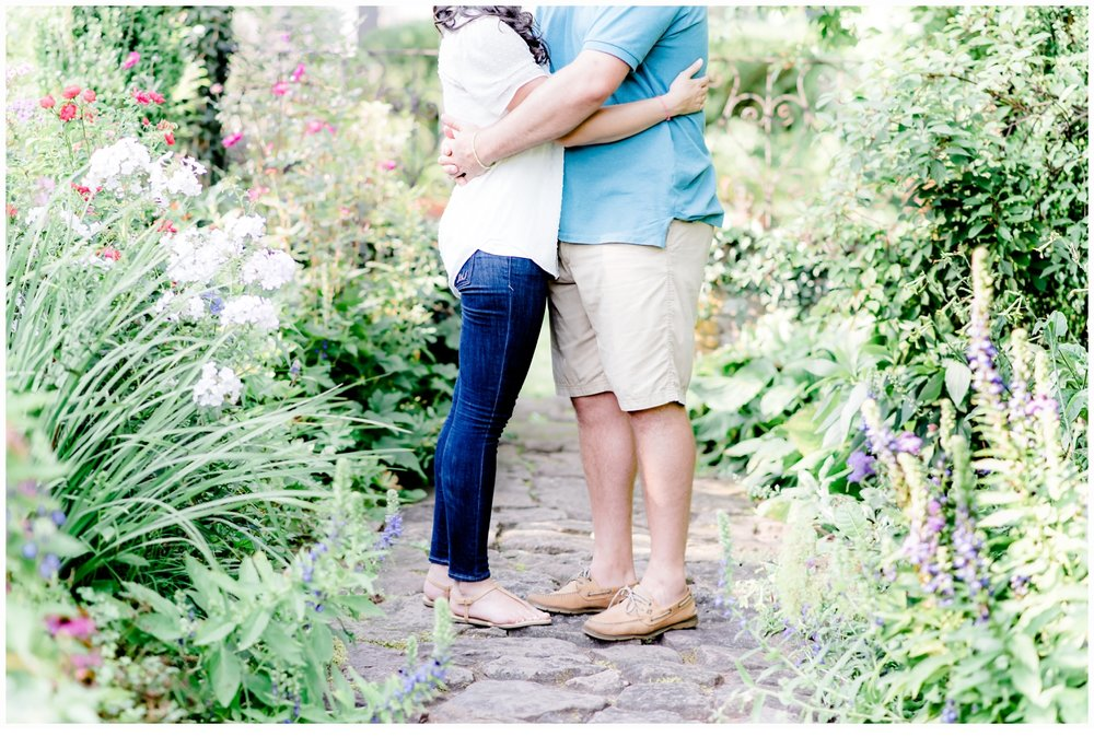 Brit and Jon's Willowwood Arboretum Engagement Session_0347.jpg