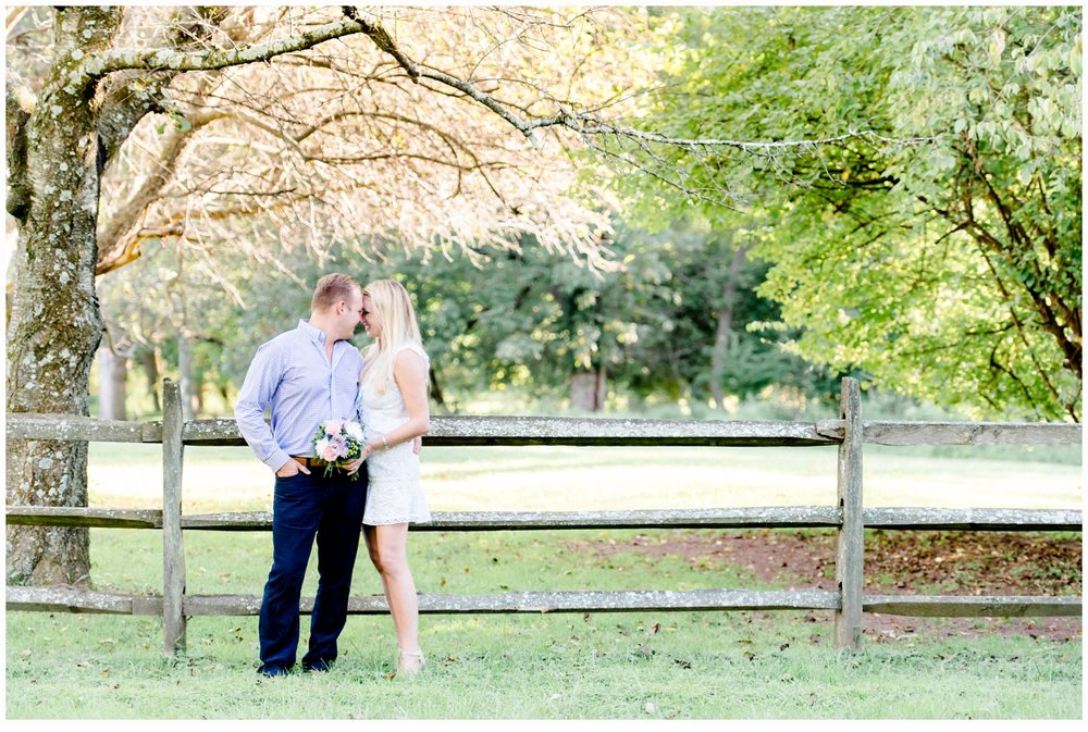Jockey Hollow Engagement Session_0363.jpg
