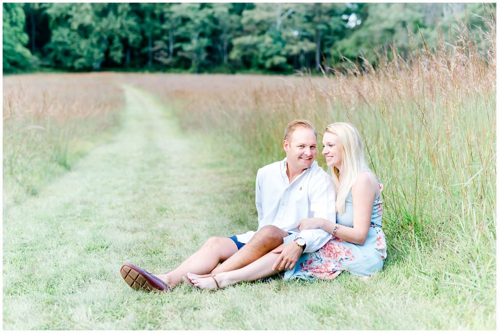 Jockey Hollow Engagement Session_0370.jpg