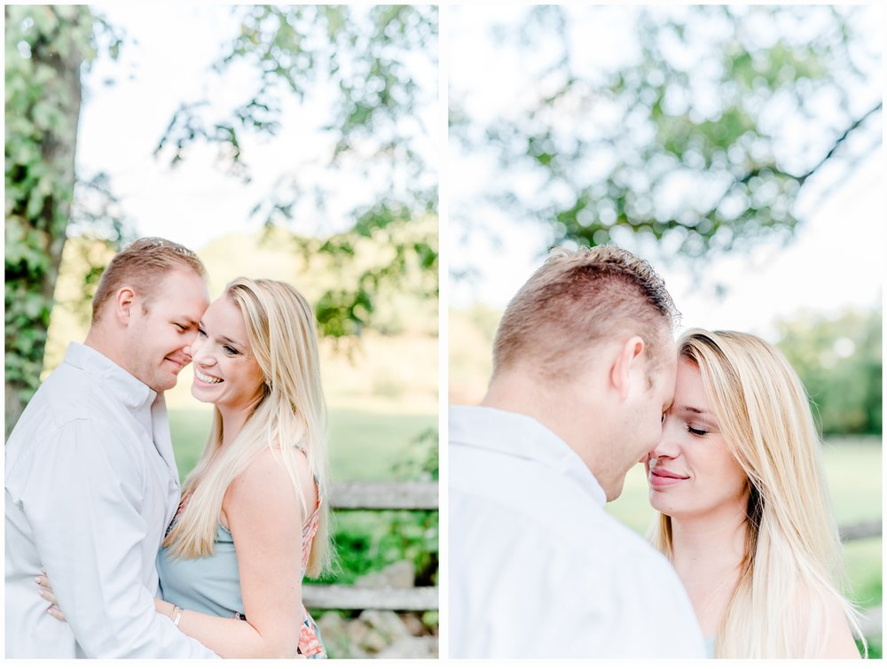 Jockey Hollow Engagement Session_0374.jpg