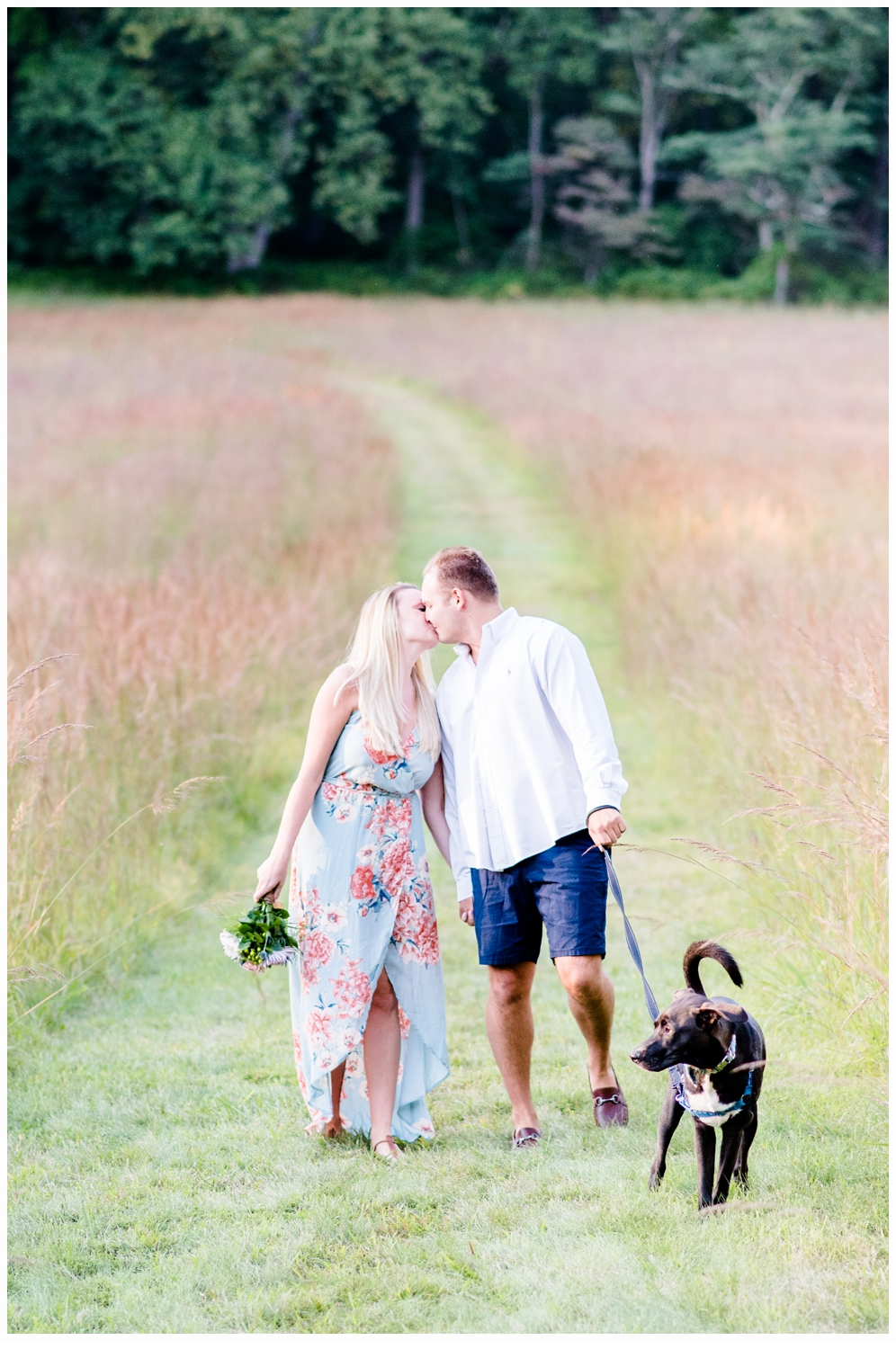 Jockey Hollow Engagement Session_0375.jpg