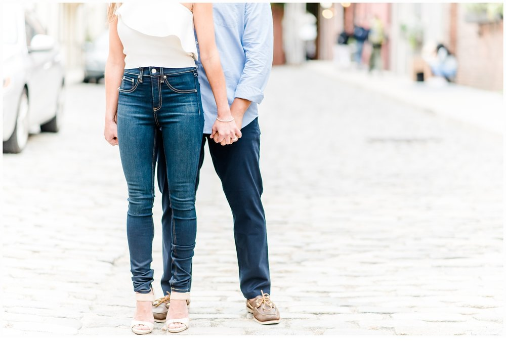 West Village NYC Engagement Session_0385.jpg