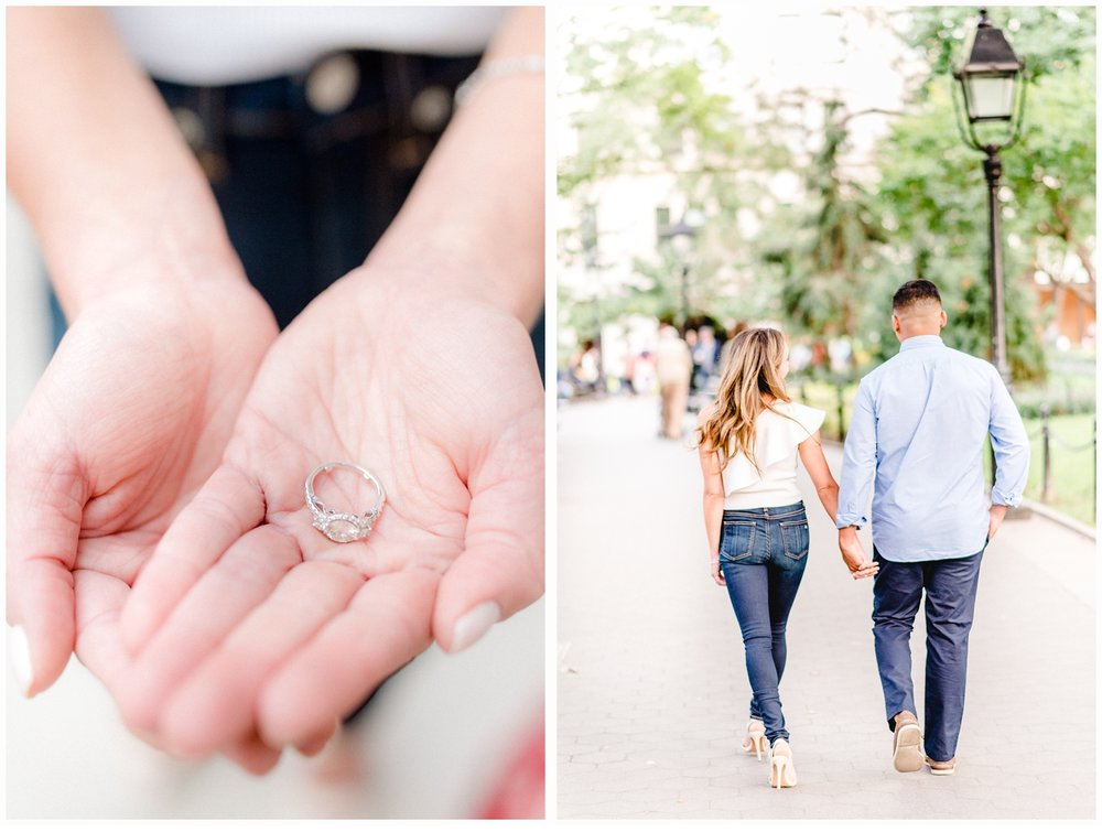 West Village NYC Engagement Session_0400.jpg