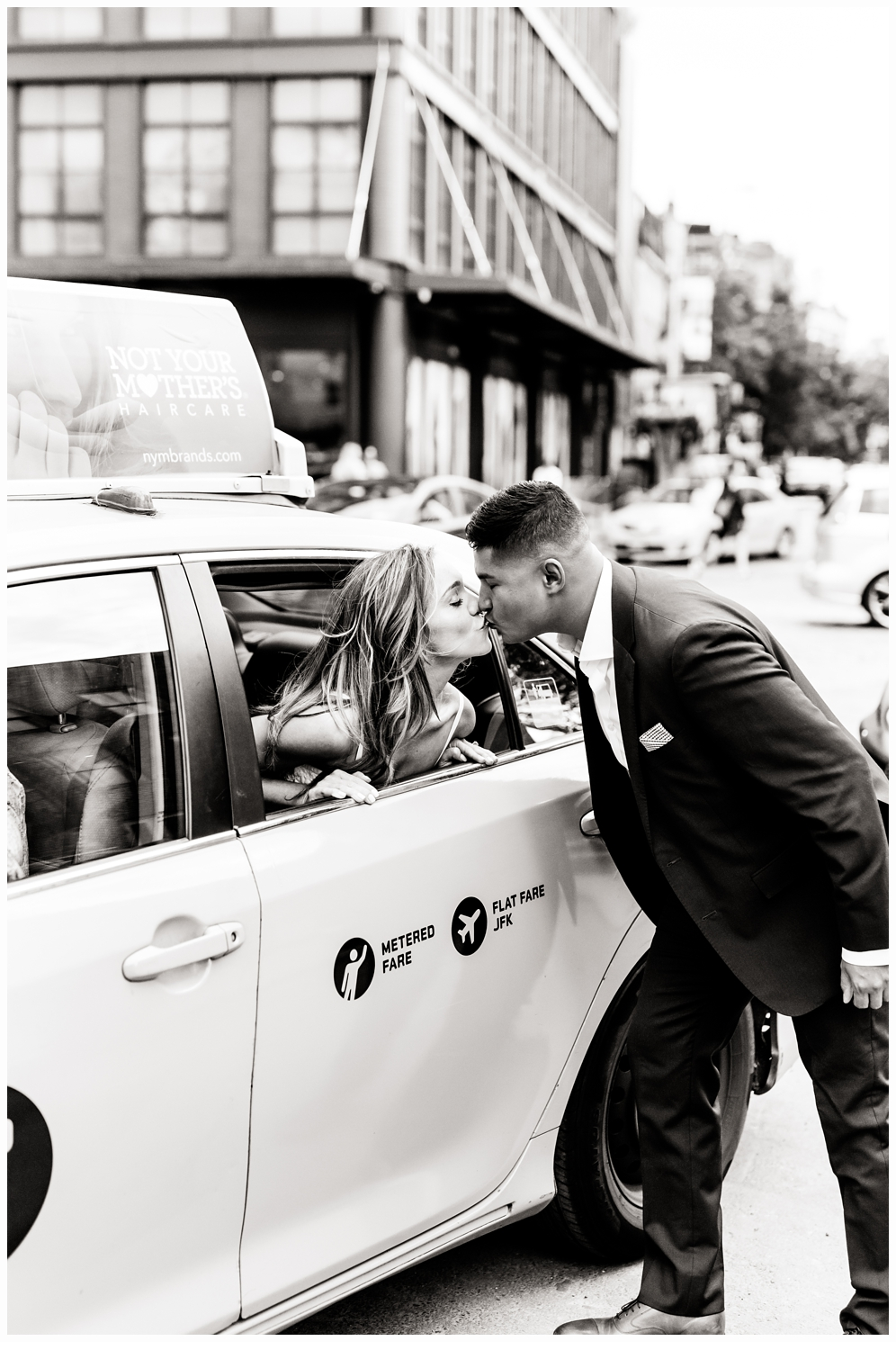 West Village NYC Engagement Session_0415.jpg