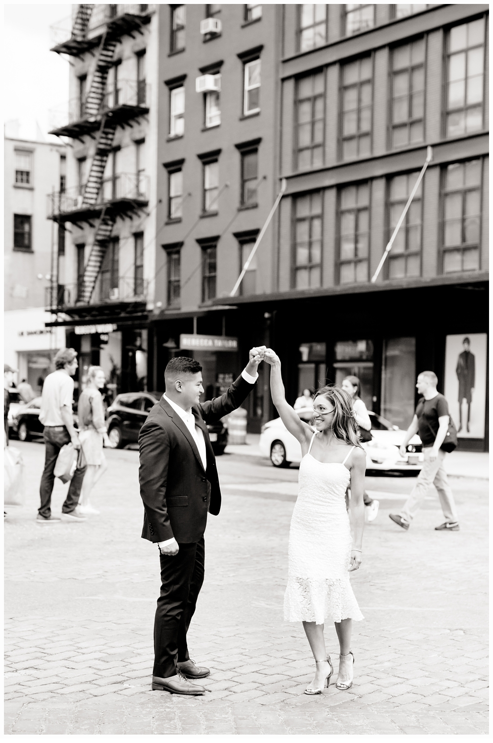West Village NYC Engagement Session_0418.jpg