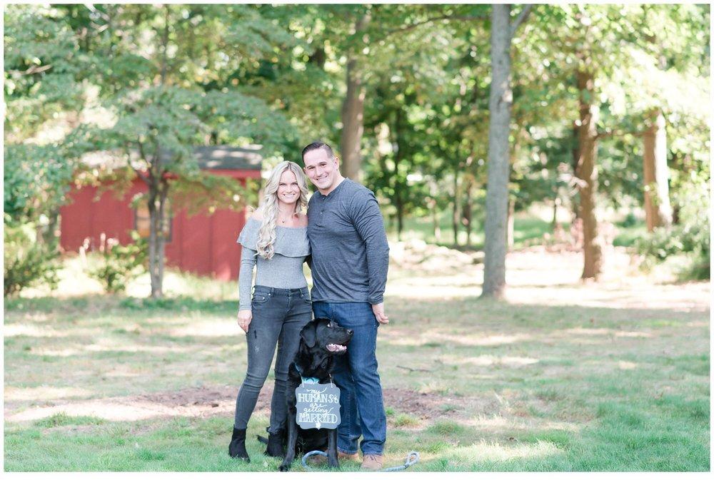 Spring Lake New Jersey Engagement_0450.jpg