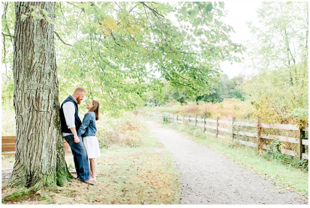April and Chris Engagement Session_0719.jpg