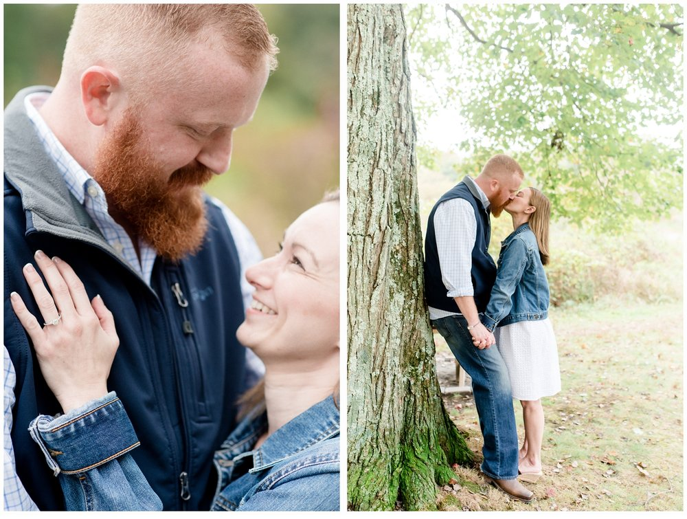 April and Chris Engagement Session_0720.jpg