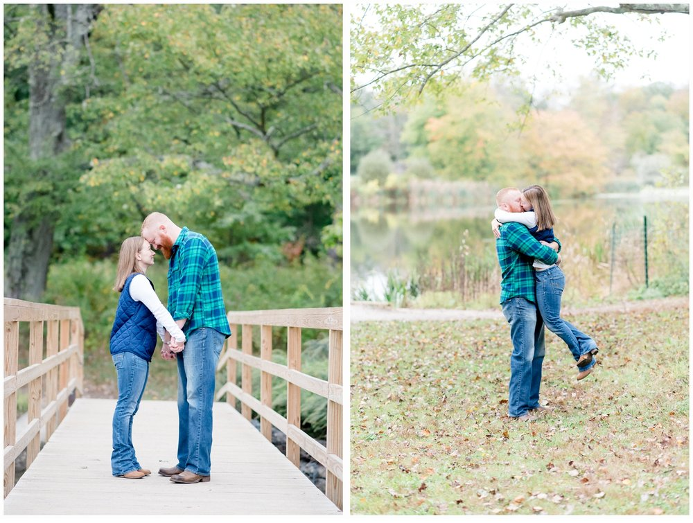 April and Chris Engagement Session_0726.jpg