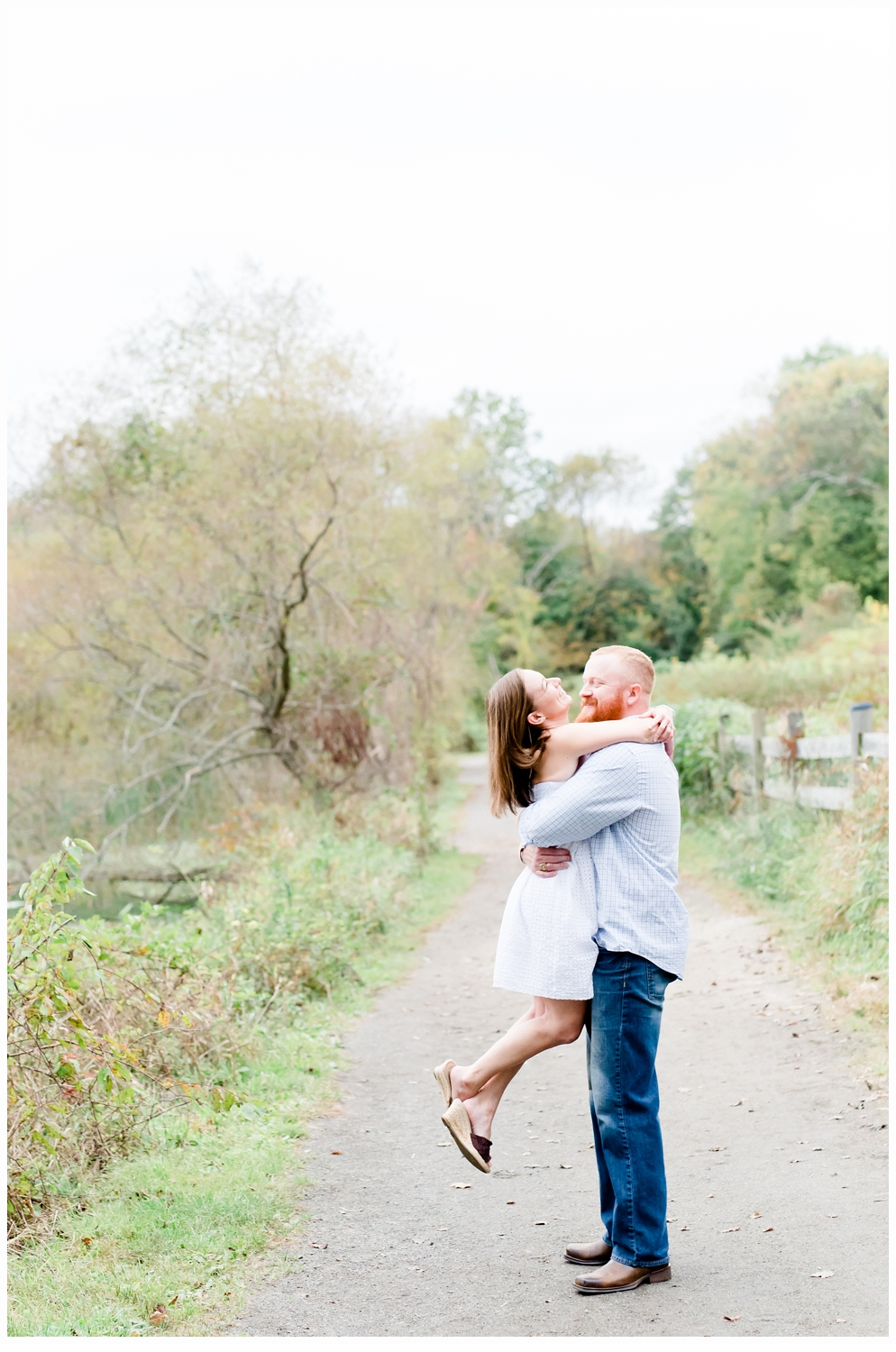 April and Chris Engagement Session_0729.jpg
