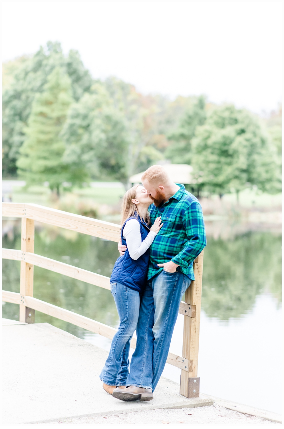 April and Chris Engagement Session_0734.jpg