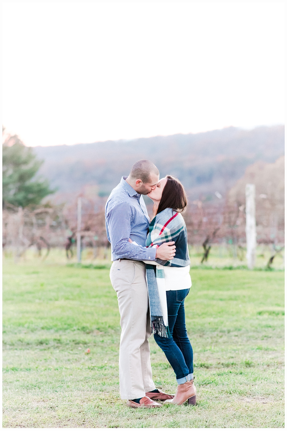 Kelsey and Matt Engagement Session_0820.jpg